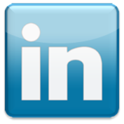 linkedin-icon-2.png